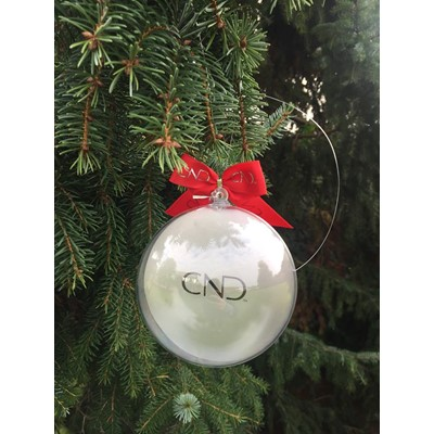 CND Decortion Ball**