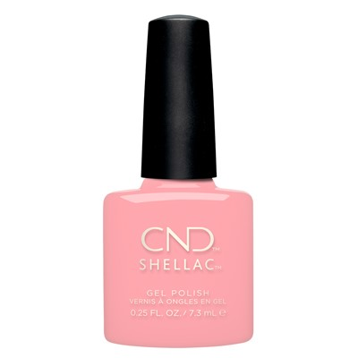 Forever Yours, Shellac, Yes I do**