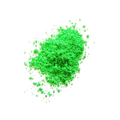 Additives Neon Green