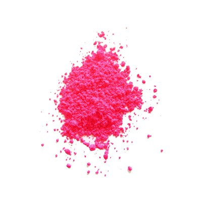 Additives Neon Pink