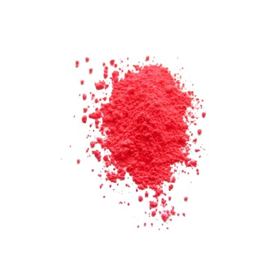 Additives Neon Red