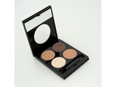 Shadow Compact, Neutrally Yours NEW