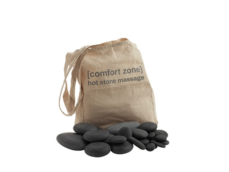 hot stones 25 pcs bag insight cosmetics group. Black Bedroom Furniture Sets. Home Design Ideas