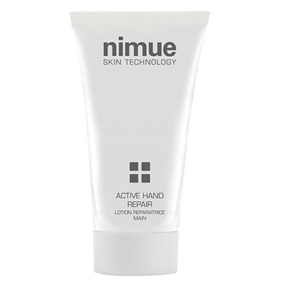 Nimue Anti-Ageing Hand Repair Cream