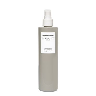 Tranquillity Spray, NEW