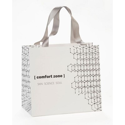 Paper Bag, comfort zone, Small