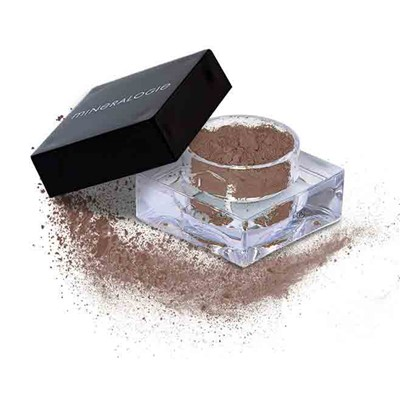 Brow Powder, Brunette