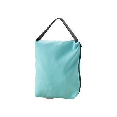 Eco Bag, comfort zone NEW