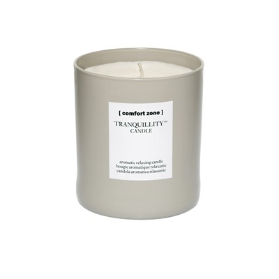 Tranquillity Candle NEW