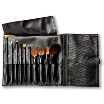 Brush Purse, professional