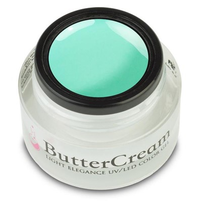 Grade A ButterCream Color Gel