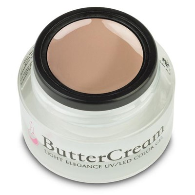 Udder Perfection ButterCream Color Gel