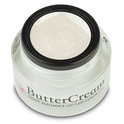 Social Buterfly ButterCream Color Gel
