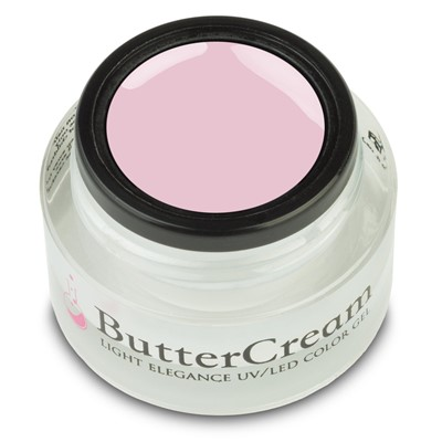 The Cat's Meow ButterCream Color Gel