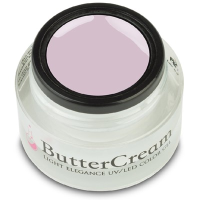 Something Borrowed ButterCream Color Gel