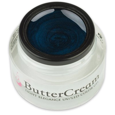 Nevermore, ButterCream Color Gel