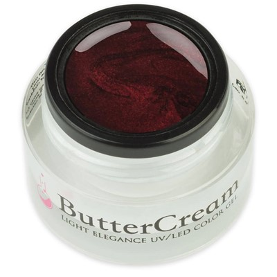 Tell-Tale Heart, ButterCream Color Gel