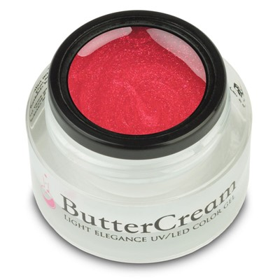 The Crown Jewel ButterCream Color Ge