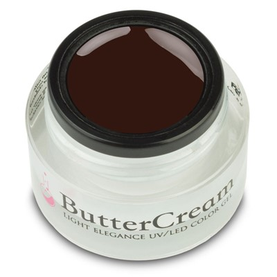 Walk Like an Egyptian ButterCream Color