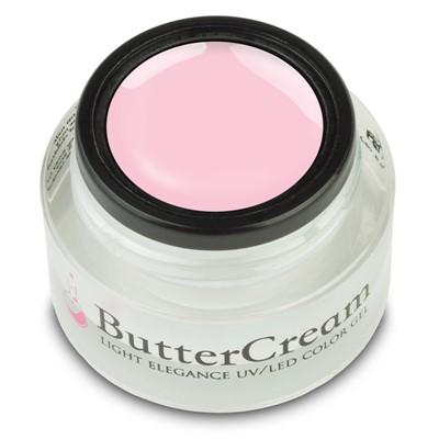 Butterflies ButterCream Color Gel