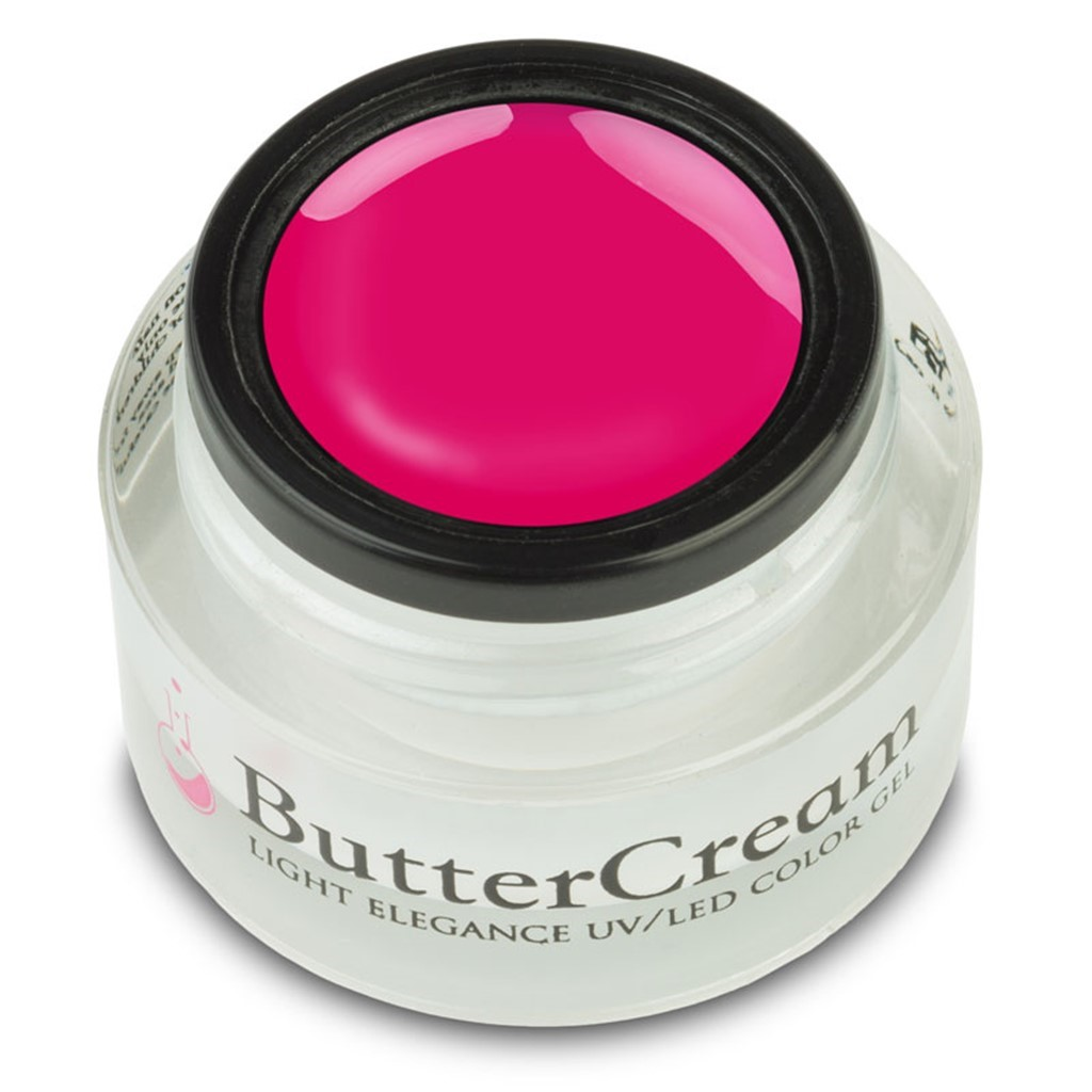 Boss Lady ButterCream Color Gel