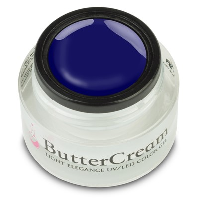 Finding Tranquility ButterCream Color G
