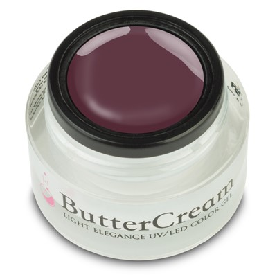 Now and Zen ButterCream Color Gel