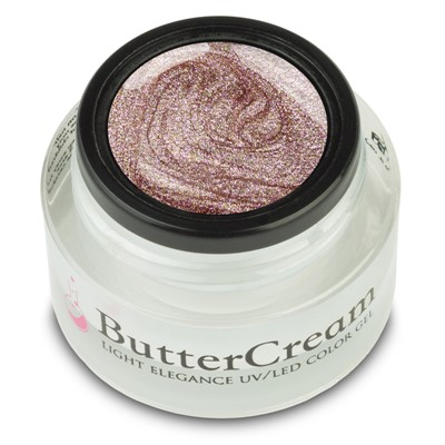 Show Me Your Chakra ButterCream Color G