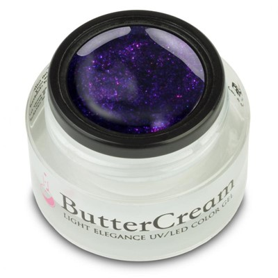 Madam Mim ButterCream Color Gel