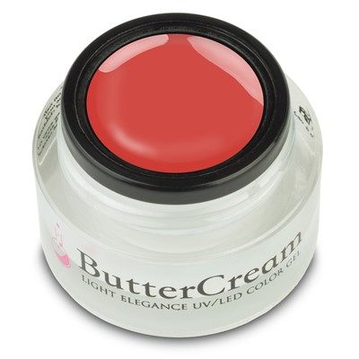 Ahoy There Matey ButterCream Color Gel
