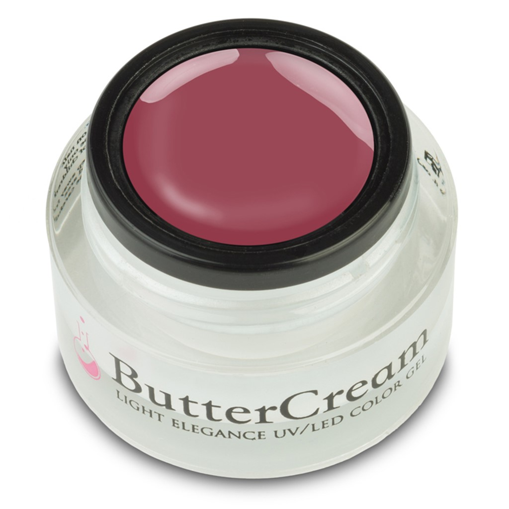 Peck on the Neck ButterCream Color Gel