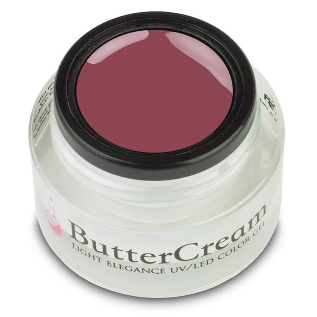 Rosey Posey ButterCream Color Gel