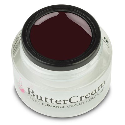 Fast Lane ButterCream Color Gel