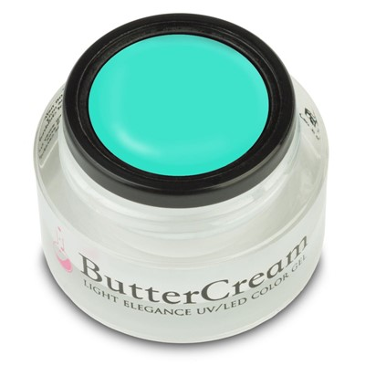 Lucky Horseshoe ButterCream Color Gel