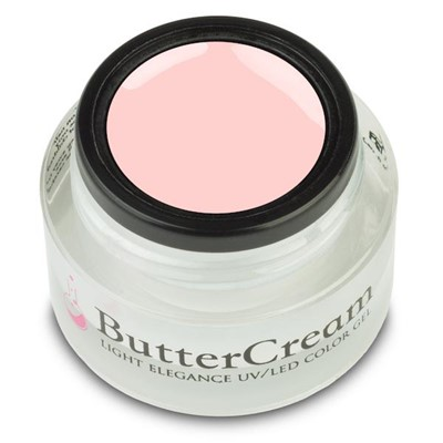 Pink Tutu ButterCream Color Gel