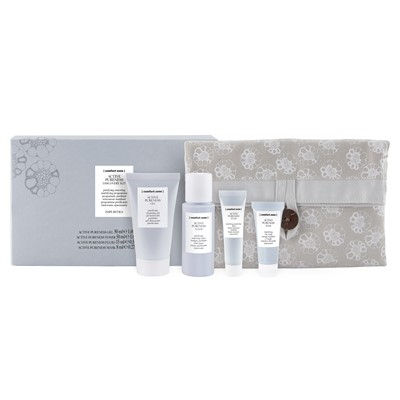 Active Pureness Discovery Kit**