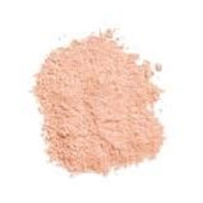 Blush Eve, Loose Mineral