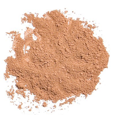 Loose Chestnut, Mineral Foundation