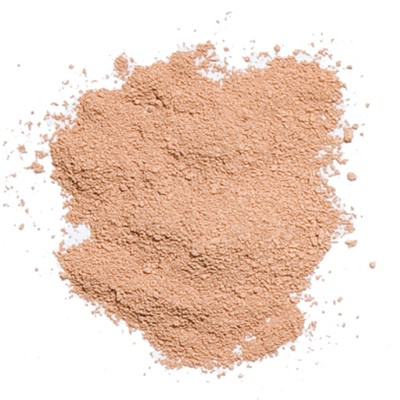 Loose Deep, Mineral Foundation