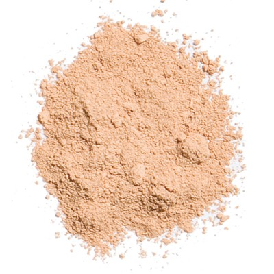 Loose Dune, Mineral Foundation