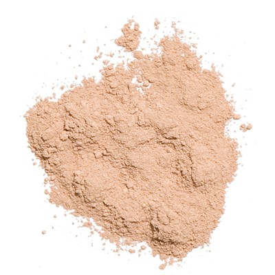 Loose Golden Sand, Mineral Foundation