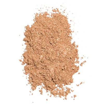 Loose Honey Bronze, Mineral Foundation