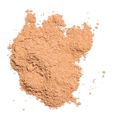 Loose Latte, Mineral Foundation