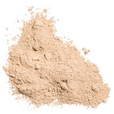 Loose Light, Mineral Foundation