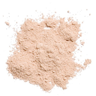 Loose Porcelain, Mineral Foundation