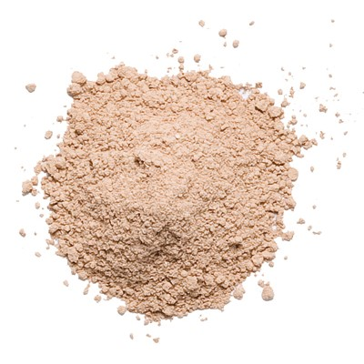 Loose Rose Beige, Mineral Foundation