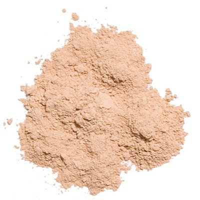 Loose Soft Beige, Mineral Foundation