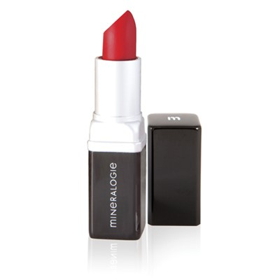 Lipstick Icon, red