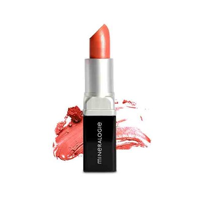 Lipstick Koi NEW
