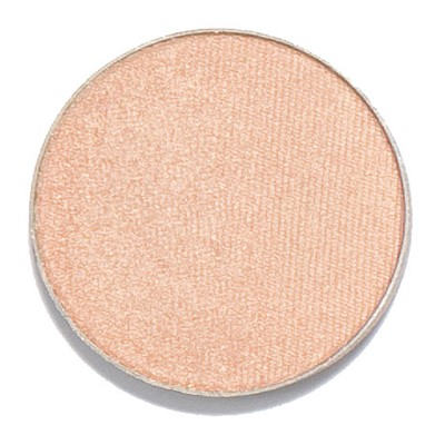 Pressed, Agate Mineral Foundation